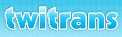 TwiTrans-logo