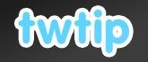 TwTip-logo